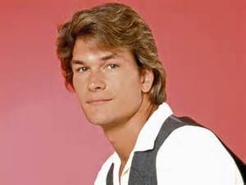THE DEATH OF PATRICK SWAYZE - YouTube