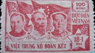 You just can not win against Ho Chi Minh