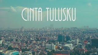 Fachreza Farhman Ft. Aden Anb & Dimas - Cinta Tulusku (Official MTV)