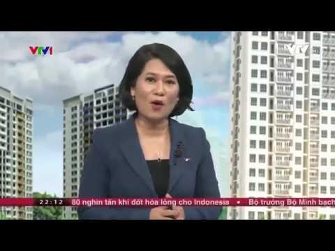 Cập Nhật Những Bất Cập Trong Quản Lý Dự Án Căn Hộ Chung Cư Sau Luật Nhà Đất 01/07 .