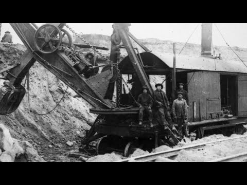 Minnesota's Lost Mining Towns - Full Documentary