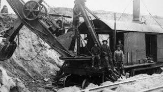 Minnesota's Lost Mining Towns - Full Documentary