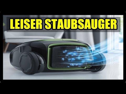 ►-extrem-leise-staubsauger-2018-★-staubsauger-leise-test-2018-★-staubsauger-leise-aeg,-rowenta,...