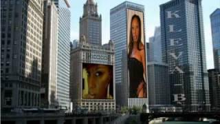 BRANDYVISION #11 (KLEVA B - Knodat ) Mixtape #6
