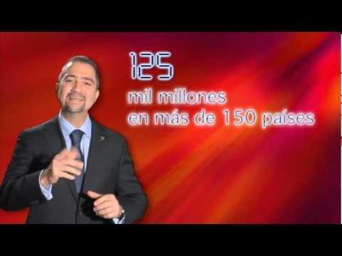Team Effort Network si cumple!! Entrega de Carro Exótico a nuestro Socio Guillermo Sainz!! de YouTube · Alta definición · Duración:  5 minutos 27 segundos  · 326 visualizaciones · cargado el 17.11.2016 · cargado por Jesús Baeza