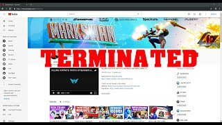 youtube-wrongly-terminated-my-channel-here-s-what-happened-fortnite-gameplay