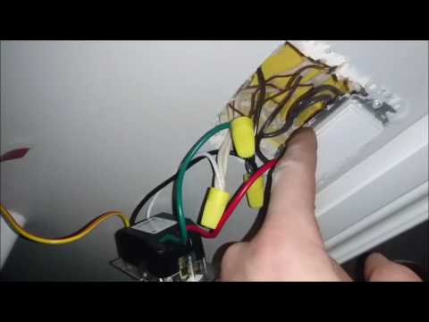 how to install leviton programmable timer switch vpt24 how to install leviton programmable timer switch vpt24