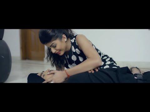 dil-de-diya-hai-jaan-tumhe-denge-|-unplugged-|emotional-song-|
