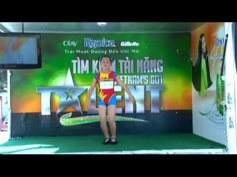 Em yeu truong em   Nguyen Thi Anh Linh