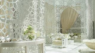 Spa Royal Mansour: unparalleled signature well-being