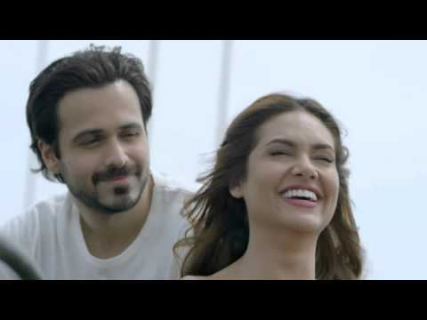 Main Rahoon Ya Na Rahoon - Full song - Armaan Malik - Lyrics