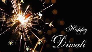 Happy Diwali 2019 Wishes,Images GIFs ,Wallpaper Pictures | Diwali Song Status