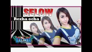 Selow Terbaru Rezha Ocha CS KALIMBA MUSIC - LIVE GLAGAH WANGI POLANHARJO KLATEN.mp3