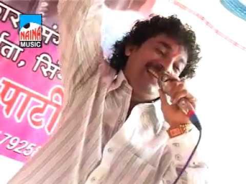 Vajtoy Band Yo Thanyacha | वाजतोय बँड यो ठाण्याचा | Jagdish Patil
