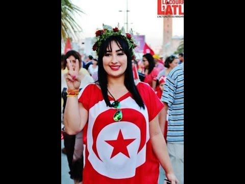 tunisian revolution DOC DOCOTEX
