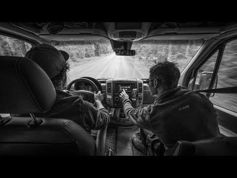 Tested Tough | Zac Efron