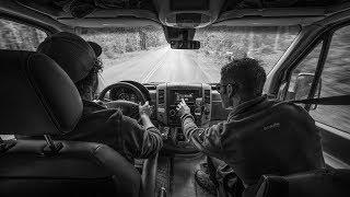 Tested Tough | Zac Efron's Toughest Interview