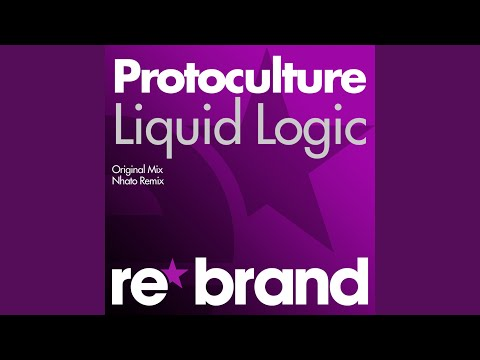 Liquid Logic (Nhato Remix)