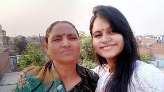 Meet My Family#Lakhimpur Khiri  Vlogs
