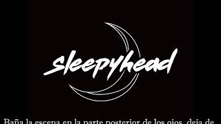 sleepyhead - HURT OF DELAY