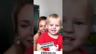Анастасия Лисова Инстаграм Сторис 12 июля 2019