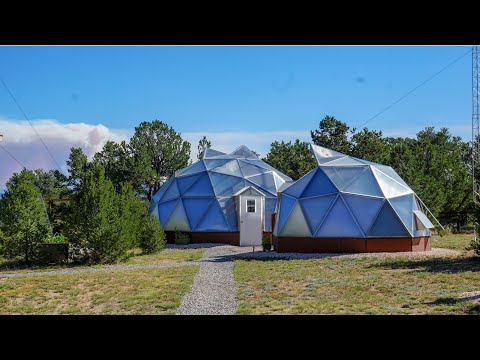 7-ways-to-keep-your-greenhouse-cool:-cooling-the-growing-dome-greenhouse