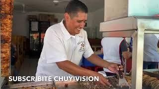Degollado Jalisco Tele Tacos