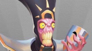 Svart Level 150 | New Dark Mythic Controller? | Exclusive First Look | Monster Legends