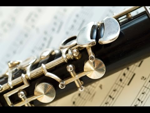 "Carl Maria von Weber ""Grand Duo Concertant Es Dur, op.48"" Lindhorst - Arimoto"