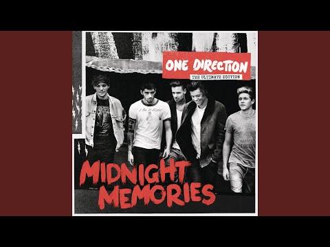 Midnight Memories Mp3