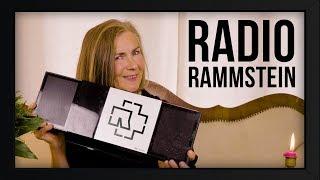 Rammstein Und Das Radio (Official Video) | Eine Geschichte Der Verpassten Gelegenheiten
