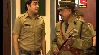 FIR - Episode 1136 - 15th March 2014