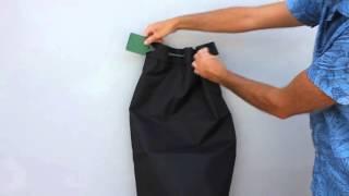 HERACLIS: Sigillo di plastica regolabile. | LEGHORNGROUP