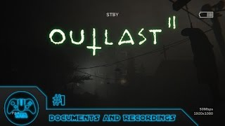 outlast-2-documents-recordings-collectible-guide-part-1