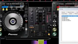 ®●◦How To Put Skins On Virtual Dj ◦●®