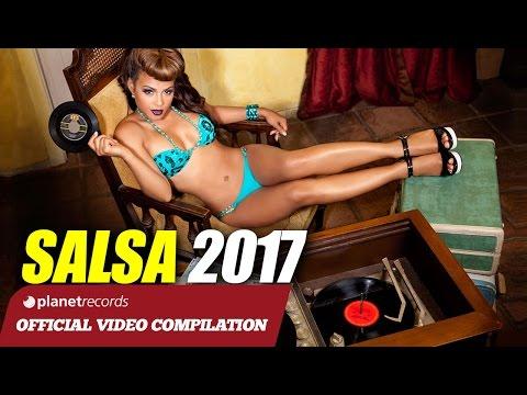 SALSA 2017 ►