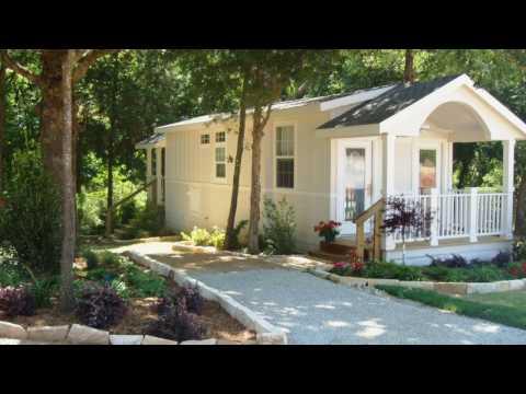 Vacation Cabin Rental 87 | Mill Creek Ranch Resort 877-927-3439