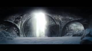 Superman El Hombre De Acero Trailer Oficial Subtitulado.mp4