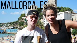 MALLORCA: LBGT Travel Show (S5E8)