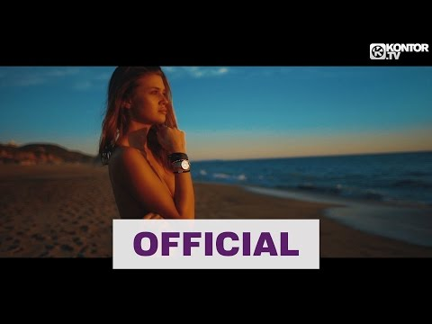 Nalin & Kane - Beachball (Sebastien Remix) (Official Video HD)