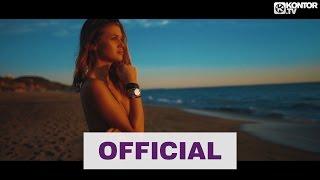 Play Beachball 2017 - Sebastien Remix