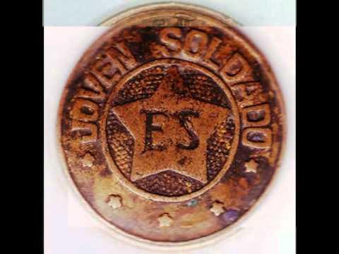 Camacho's Bolivian Numismatic Treasure #1