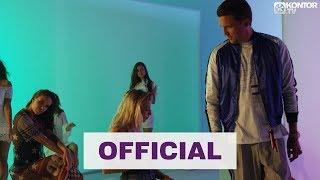 DJ Antoine, Sido & Moe Phoenix - Yallah Habibi (DJ Antoine vs Mad Mark Mix) (Official Video HD)