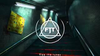 Deadmau5 - Some Chords (D-Burr Remix)