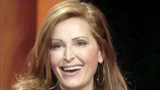 Daniela Santanchè sulla bellezza in Politica - La Zanzara - Radio24 - 2/2