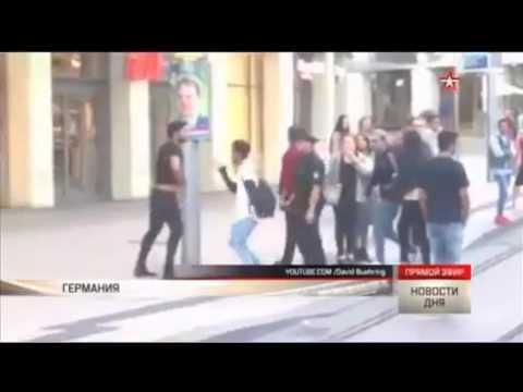 знакомства с сирийцами