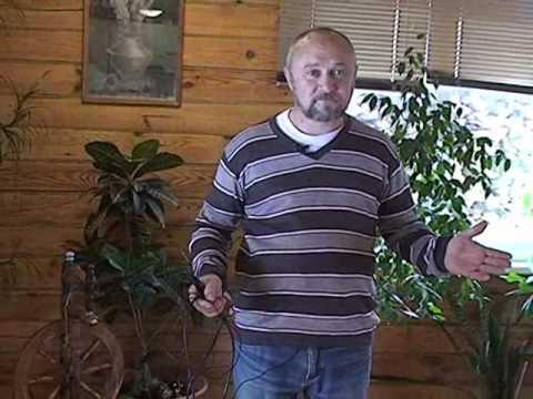 Купить благоустроенный дом в Красноярском крае Емельяновский район.m2t
