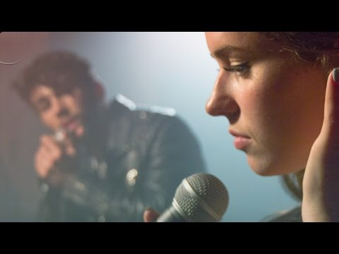 Video You Make My Dreams – MAX & Kenzie Nimmo – Hall & Oates COVER