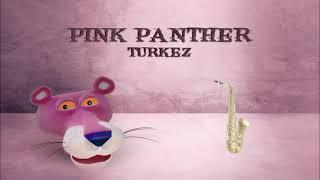 Baixar Turkez - Pink Panther