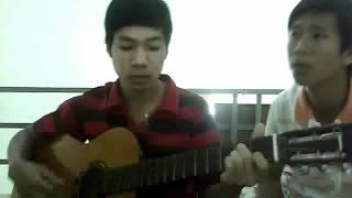 mot doi nguoi mot rung cay guitar